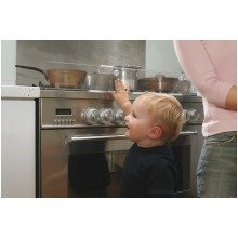 Dreambaby Cooker Guard / Hob Guard