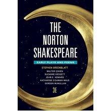 1: The Norton Shakespeare