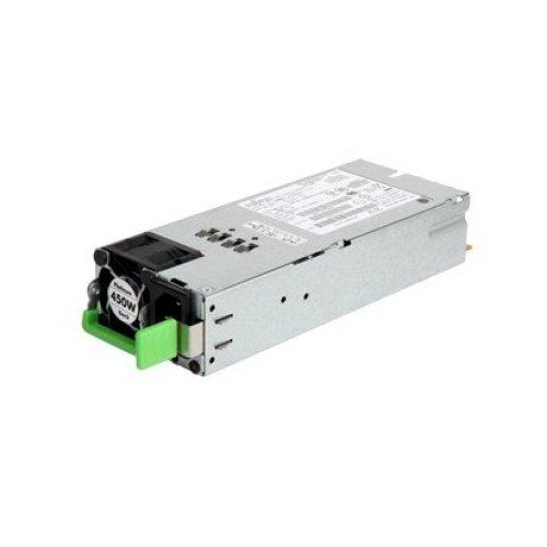 Fujitsu S26113-F575-L13 450W Grey power supply unit