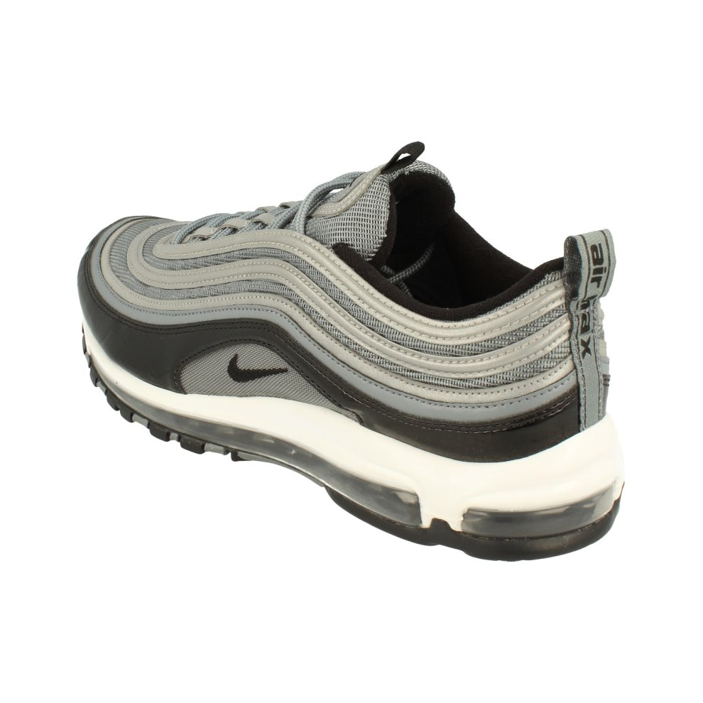 Nike Air Max 97 Mens Running Trainers 921826 Sneakers Shoes