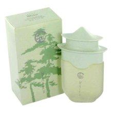 Avon Haiku Eau de Parfum Spray, 1.7 oz / 50 ml