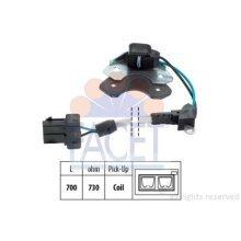 Facet 8.4961/1 Sensor, ignition pulse