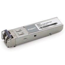 C2G 88605 network transceiver module