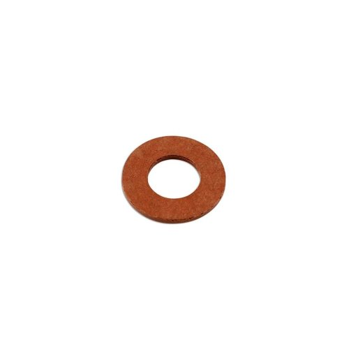 Sump Washer - Fibre - 18.0mm x 2.0mm - Pack Of 50