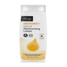 Medihoney Natural Moisturising Lotion 250ml