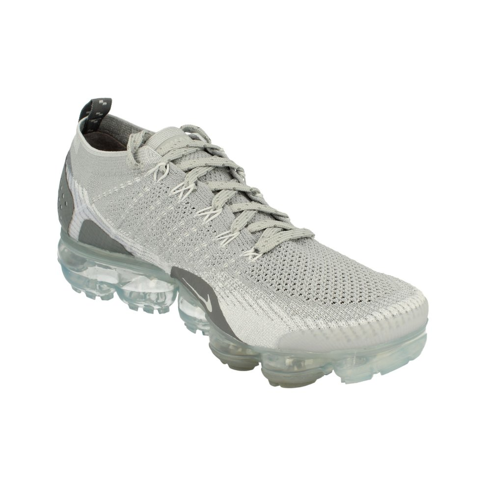 18ac3656027 ... Nike Air Vapormax Flyknit 2 Mens Running Trainers Av7973 Sneakers Shoes  - 3 ...