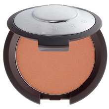 Becca Mineral Blush, Wild Honey, 0.2 Ounce