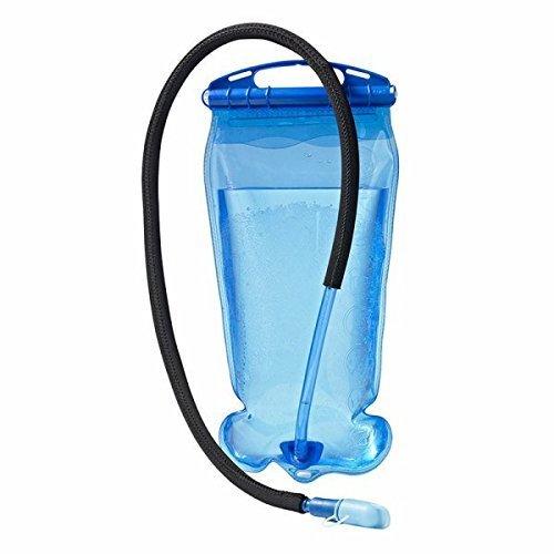 Zefal Bladder Hydration Bag 2 Liter
