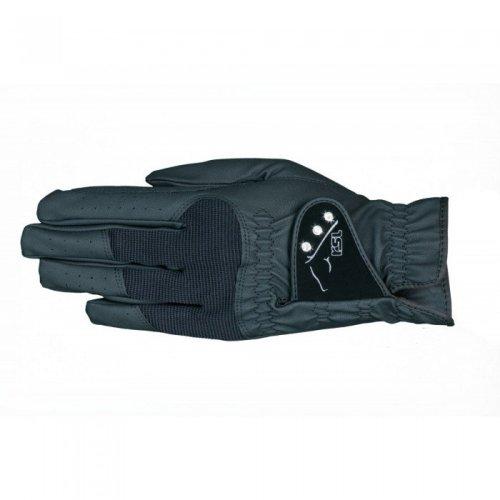 RSL Adults Reno Riding Gloves