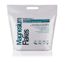 Betteryou Magnesium Flakes 5000g