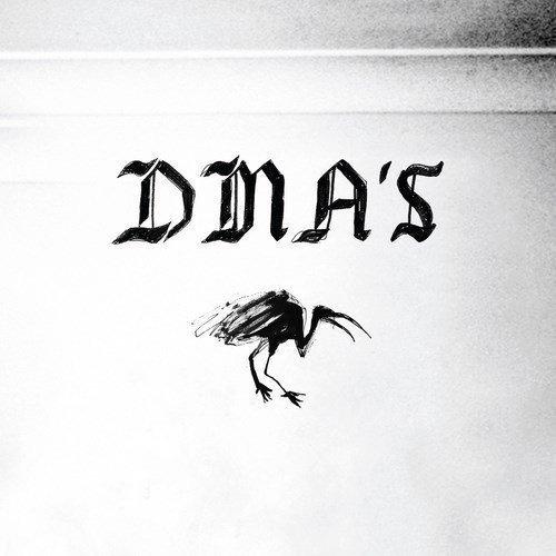 DMAs - DMAs [CD]