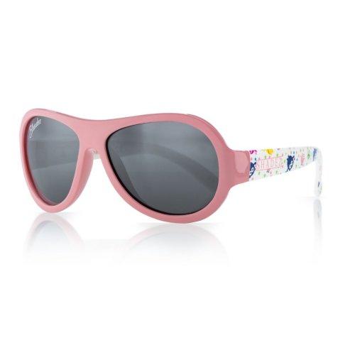 Shadez sunglasses Owl Pink