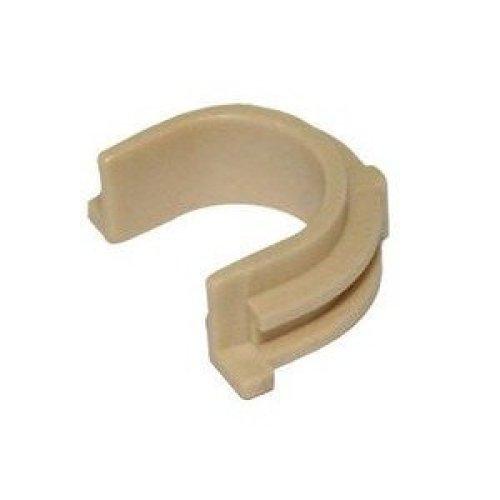 Hp Rc1-3610 Laser/led Printer