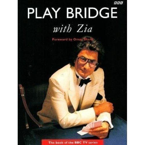 Play Bridge with Zia