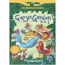Gary's Garden: Book 1