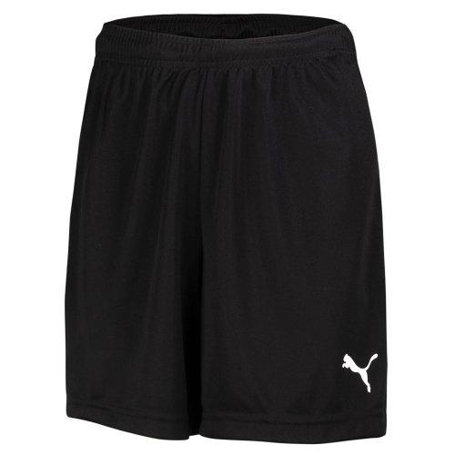 Puma FtblPLAY Mens Football Fitness Training Sports Shorts