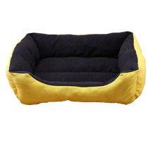 Pretty Dog / Cat  Bed Pet Beds Best Value Comfortable Pet Supplies Pet
