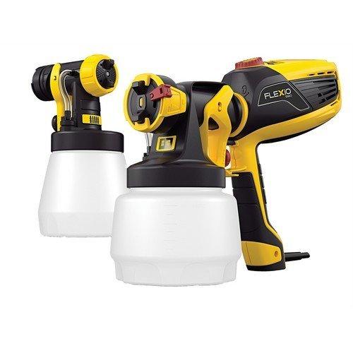 Wagner Spraytech 2361539 W590 Universal Sprayer 630 Watt 240 Volt