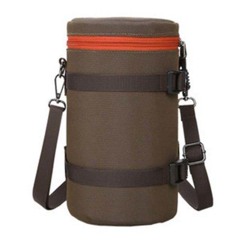 Lens Bag For Dslr DSLR Lens Pouch Camera Lens Bag