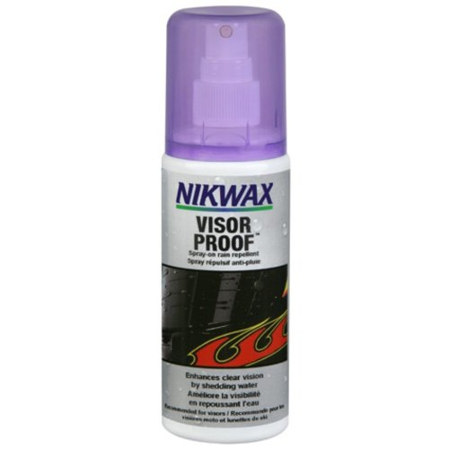 Nikwax Visor Proof Equipment Waterproofing (125ml)