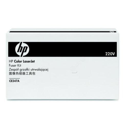 HP CE247A Fuser kit, 150K pages