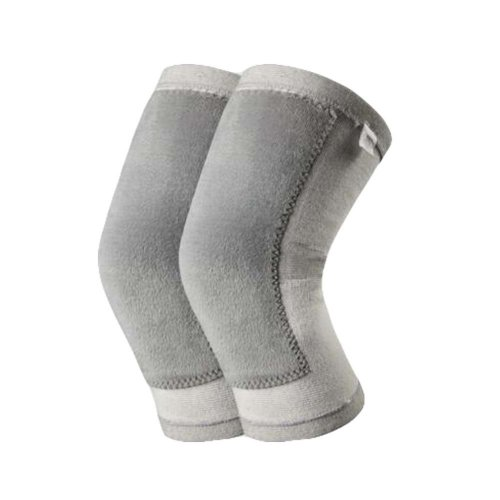 Warm Thermal Knee  with Plush and Thickened Suitable for 75-90 kg Customers#2