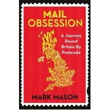 Mail Obsession
