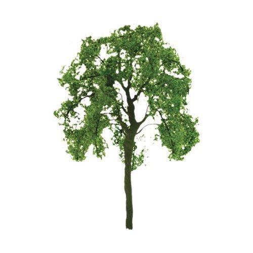 "JTT Scenery Products Professional Series: Ash Tree, 1.5"""
