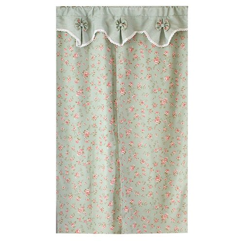 Japanese Home Decorative Noren Doorway Curtain Tapestry for Bedroom 90x90cm,g