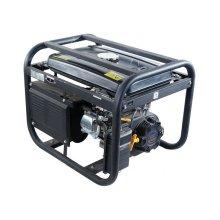 Hyundai HY3100L 2.8kW Petrol Generator