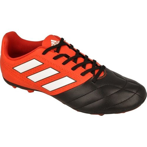 Adidas Ace 174 Fxg JR