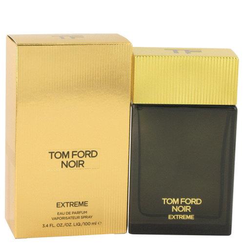 Tom Ford Noir Extreme Eau de Parfum 100ml EDP Spray