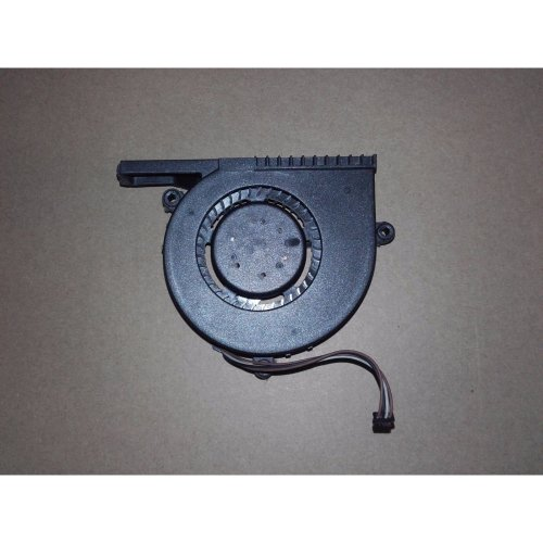 "Apple iMac A1224 20"" 2007 2008 620-3912 DVD RW Cooling Fan 620-4322"