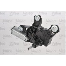 Vw T5 Transporter 2003-2009 Rear Valeo Wiper Motor New