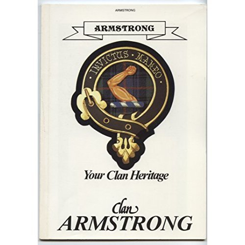 Clan Armstrong