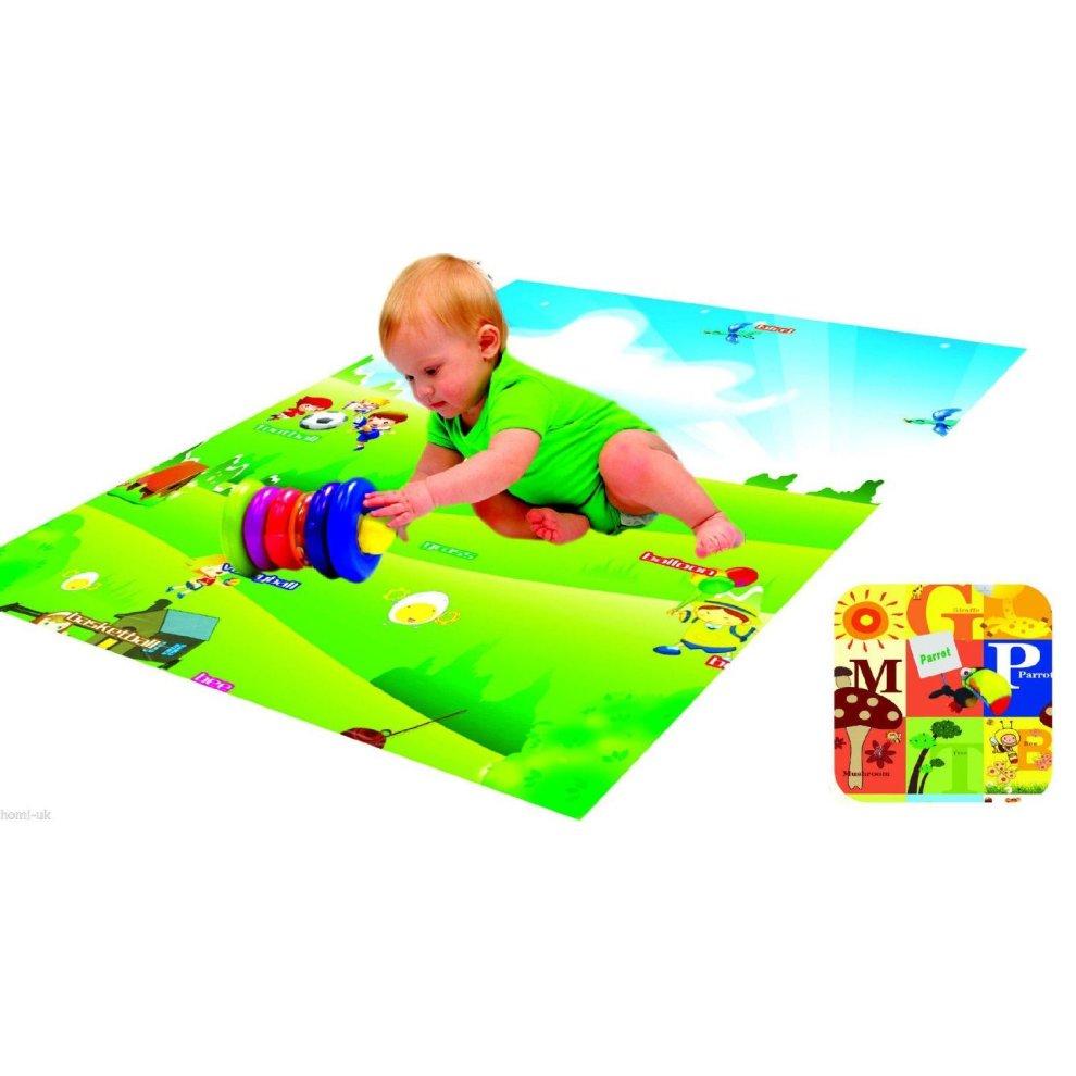 newborn to toys mats pin mat fisher us play r price toddler australia gym