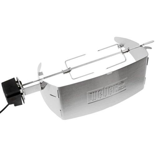 Weber 17560 Rotating Skewer