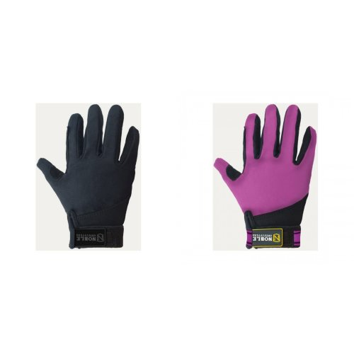 Noble Outfitters Childrens/Kids Perfect Fit Glove