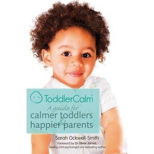 Toddlercalm