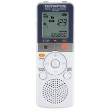 Olympus VN-7800 Grey,White dictaphone