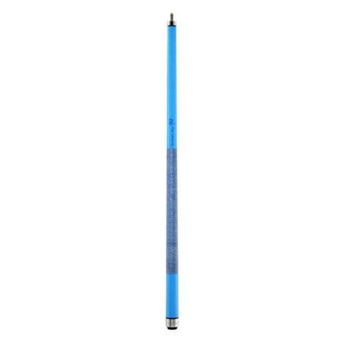 GLD Viper 50-0952 Colours Barbados Blue Cue