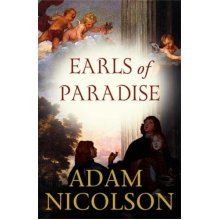 Earls of Paradise