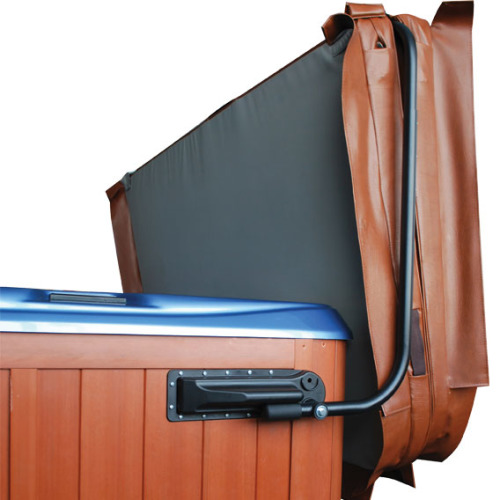 Leisure Concepts CoverMate I Eco, Cover Lifter for Spas and Hot Tubs