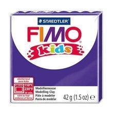 Staedtler - Fimo Kids 42g, Lilac