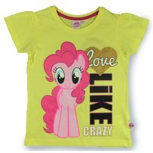 My Little Pony T Shirt