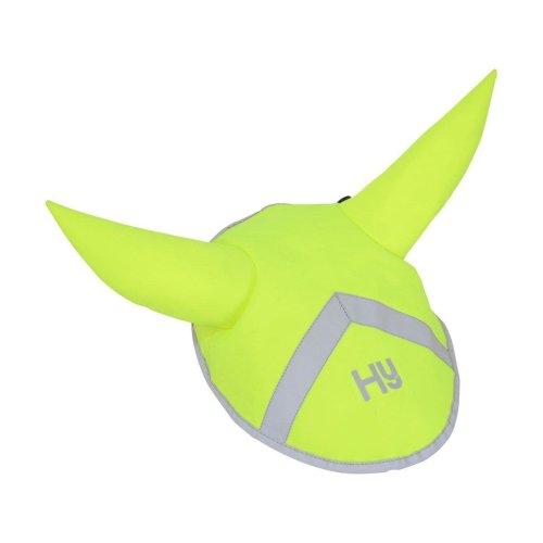 HyVIZ Reflector Ear Bonnet