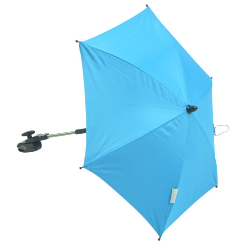 finest selection 81ace 44ebb Baby Parasol compatible with Obaby Condor 4s Light Blue