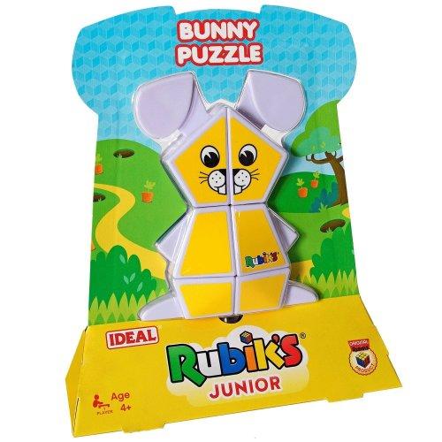 John Adams 10513 Rubik'S Bunny Puzzle