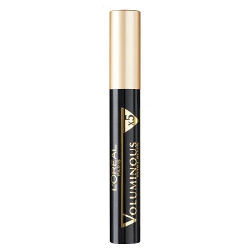e6b9f42bbe5 L'Oreal Paris Voluminous Mascara Extra Black/Carbon Black on OnBuy