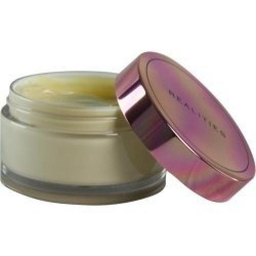Realities Cosmetics Body Cream for Women 67 Ounce